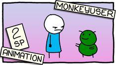 Programming Humor, Animation, Comics, Funny, Funny Parenting, Animation Movies, Cartoons, Comic, Hilarious