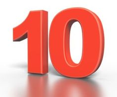10 Questions Before Hiring an SEO Consultant