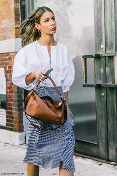nyfw-new_york_fashion_week_ss17-street_style-outfits-collage_vintage-vintage-mansur_gavriel-rodarte-coach-67