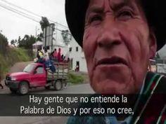 Marta Rodriguez - Testigos de un Etnocidio