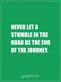 Keep Moving #inspirational #quotes