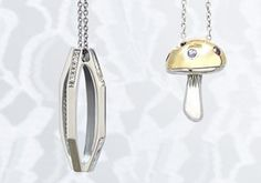 Elizabeth and James Jewelry, http://www.myhabit.com/ref=cm_sw_r_pi_mh_ev_i?hash=page%3Db%26dept%3Dwomen%26sale%3DA2OUEHV97RYEKI