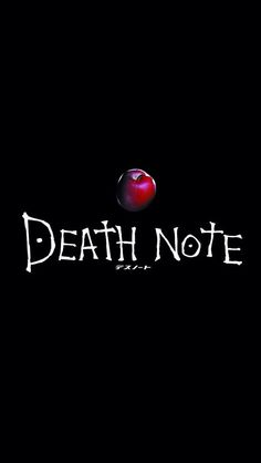 """Find out what """"Death Note"""" (anime) character you are! (Most main characters only).>>> I got L Lawliet! Death Note Anime, Death Note デスノート, Shinigami, Dead Note, L Lawliet, Anime Rules, Light Yagami, Joker Art, Another Anime"""