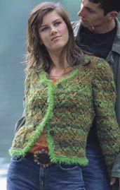 Free+Knitting+Pattern+-+Women's+Cardigans:+Mega+Fiamma+and+Venezia+Cardigan