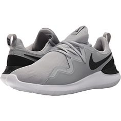 453674eac7ce 57 Best Nike images in 2019