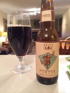 675. Bell's Brewing - Porter