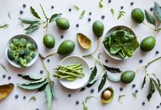 """Think you're """"healthy""""? Use this checklist of everyday wellness foods to find out"""