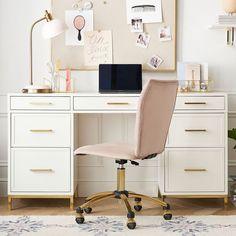 Desk Storage, Smart Storage, Record Storage, Teen Room Storage, Office Storage Furniture, Modular Storage, Home Office Storage, Kid Furniture, Paper Storage