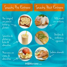 Snacks #fitness #motivation #motivacion #gym #musculacion #workhard #musculos #fuerza #chico #chica #chicofitness #chicafitness #sport