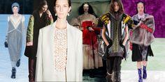 2021年秋冬の私的ファッションテーマは?