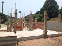 Construção, Consertos, Reformas e Reparo - Gesso, pintura, eletricista, etc