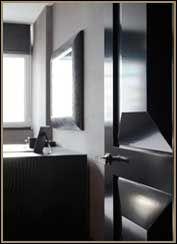 Door style |The Studio | Trends