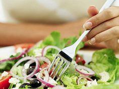 dieta cetogenica (30 dias) y se puede comer carne - la encontre!