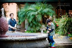 kids just doing their thing.   Jimmy Cheng Photography