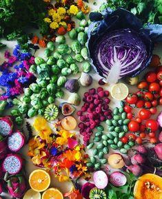 SCD Diet Recipes| Yummy Yin and Yang Foods | Food-Shui | The Tao of Dana