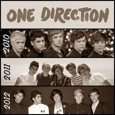 hotter every year,didnt think that was even possible.♥  loveonedirection♥