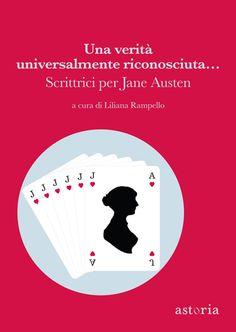 """Una raccolta di sei racconti affidata a sei importanti scrittrici italiane, per celebrare il bicentenario della morte di Jane Austen, che dall'alto del suo immenso senso dell'umorismo sarebbe stata deliziata dai """"festeggiamenti"""" per tale ricorrenza."""
