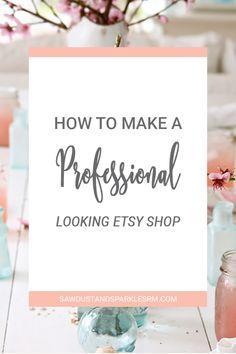 Professional Shop
