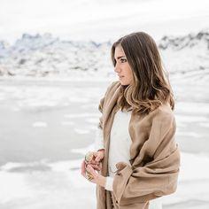 Wundervolle Landschaft ❄️grosses Dankeschön an @barbarabrutschin #snow #snowwhite #landscape #switzerland #berge #mountains #swissmountains #swissphotographer #swissfashionblogger #swissblogger #schnee #fashion #mode #modeblogger #modeblogger_de #model #lifestyleblogger #lifestyle #goodvibes