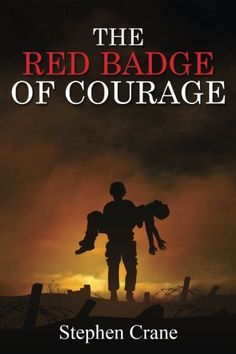 The Red Badge of Courage by Stephen Crane https://www.amazon.com/dp/1539518604/ref=cm_sw_r_pi_dp_x_BSNayb449X274