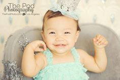 Baby-Photography-Beverly-Hills-Best-Portrait-Studio