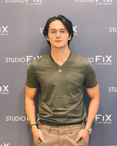Ruru Madrid in aojo frames Say Hello, Kylie, Philippines, Hot Guys, Madrid, Bae, Frames, Wallpapers, Photo And Video