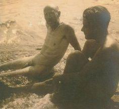 Larry and Miller Man In Love, Love Him, Gerald Durrell, Corfu, Pet Birds, Author, Hero, Reading, Books