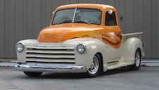 1949 Chevrolet Other Pickups 3100