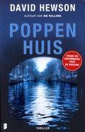 Na de verdwijning van zijn dochter heeft een rechercheur de Amsterdamse politie de rug toegekeerd, maar als drie jaar later een gelijksoortige verdwijning plaatsvindt, laat hij zich overhalen om het onderzoek op zich te nemen.