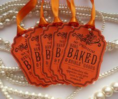 well I'll be danged: these were obviously MADE for my Christmas baked goodstravaganza