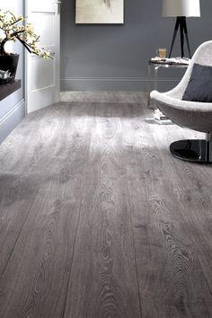 endless beauty laminate flooring - Google Search