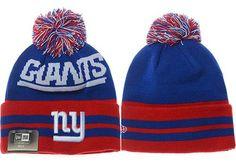 e4c63418d02 NFL New York Giants Logo Stitched Knit Beanies 020 New York Giants Logo