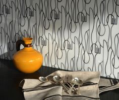 Kitchen backsplash designs: creating lasting impressions at home