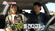 Jota shocks Kim Jin Kyung with sudden army enlistment news on 'We Got Married' http://www.allkpop.com/article/2016/10/jota-shocks-kim-jin-kyung-with-sudden-army-enlistment-news-on-we-got-married
