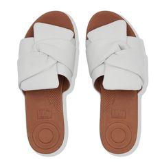 4b221be9ef72c6 Stylish Orthopedic Shoes Do Exist
