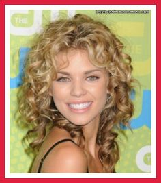 1000 images about curly hair products to try urse or