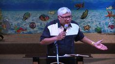 Consejos Para La Vida - Sermones Cristianos