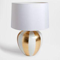 Beleuchtung | Zara Home Deutschland