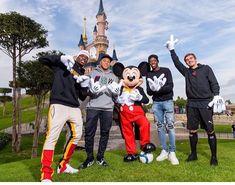 Mbappe Psg, Neymar Psg, Antoine Griezmann, Zinedine Zidane, Eden Hazard, Gareth Bale, Lionel Messi, Cristiano Ronaldo, Football Soccer