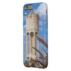 #name - #Create your own photo IPhone 6/6s case