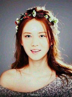 #luhan #exo #girl version