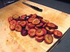 THIS IS JUST TO SAY  (William Carlos Williams)    I have eaten  the plums  that were in  the icebox    and which  you were probably  saving  for breakfast    Forgive me  they were delicious  so sweet  and so cold