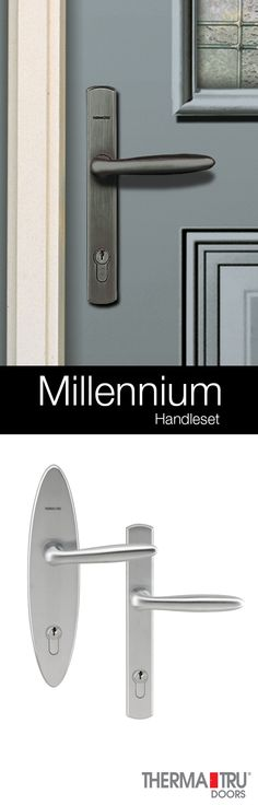 1000 Images About Handlesets On Pinterest