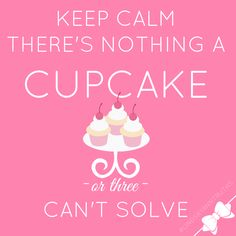 #LindsayAnnTruths by @lindsayannbakes // Share on pinterest, instagram, facebook or twitter using the hashtag #LindsayAnnTruths and follow @lindsayannbakes for all new #quotes! #inspiration #cupcakes #baking #quoteoftheday #happy #pink #girl #girly #love #bake #sweet #quote #laugh #truth #keepcalm