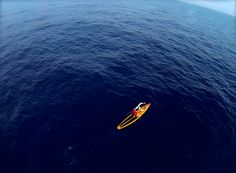 10 Questions with Ben Friberg, the funeral director/creek boater from Tennessee who just became the first to paddle a SUP from Cuba to Florida. http://adv-jour.nl/15MdkOF