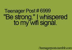 Funny Teenager Posts | Teenager-Post-teenager-posts
