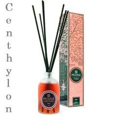 18 mejores im genes de ambientadores mikado home fragrance reed diffuser centhylon - Los mejores ambientadores ...
