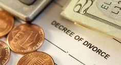 5 Tasks to Help You Start to Rebound Financially Post-Divorce - DailyFinance