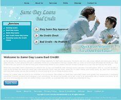 Stewie loans brian money image 6