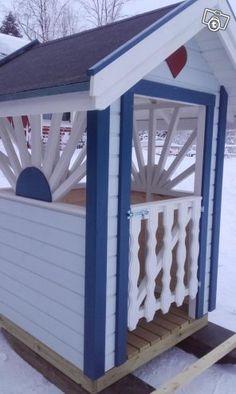 Roskakatos Loft, Yard, Outdoor, Furniture, Home Decor, Outdoors, Patio, Decoration Home, Room Decor
